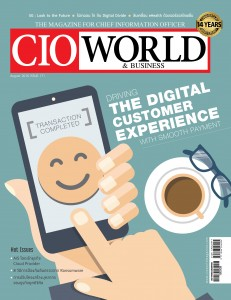 Cover CIO 171 OK
