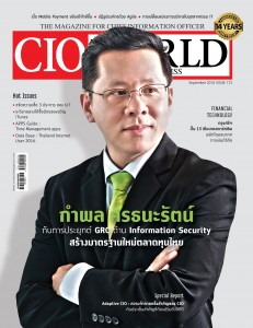 Cover CIO 172 OK