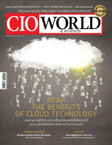 Cover CIO 174 OK