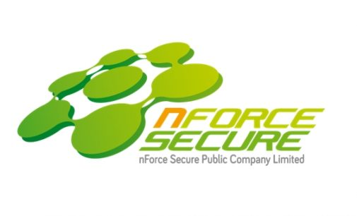 """nForce Security System AP """"Trusted and Reliable"""""""