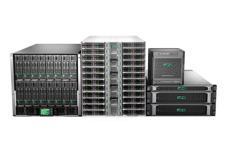 hpe_proliant_gen10