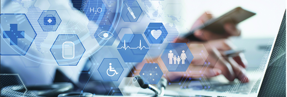 The Digital Futurist (ตอนที่ 561) AI Strategy for Data-Driven  Medical Center