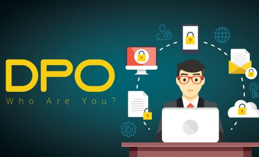 DPO, Who Are You?